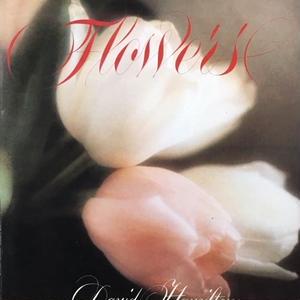 Flowers / David Hamilton