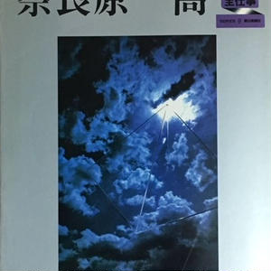奈良原一高 昭和写真全仕事 series 9