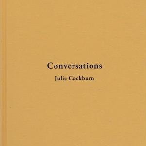 Conversations / Julie Cockburn