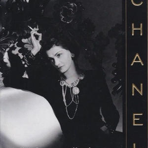 CHANEL HER STYLE AND HER LIFE / JANET WALLACH