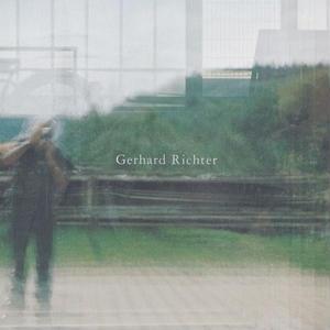 Gerhard Richter / WAKO WORKS OF ART