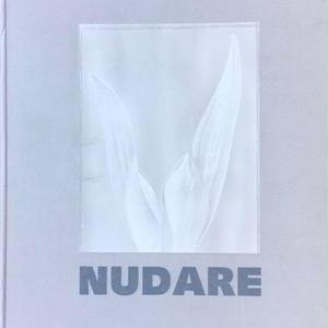 NUDARE / Ron van Donge