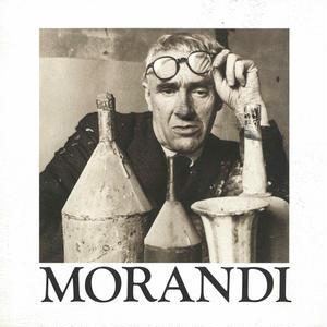 1981 / Giorgio Morandi