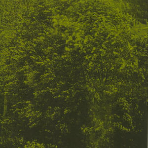DISTANCE (PICTURES FOR AN UNTOLD STORY)  / Ola Rindal