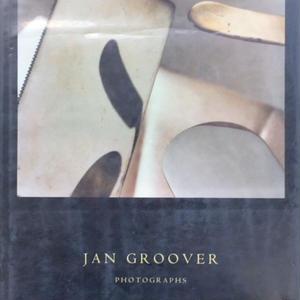 JAN GROOVER PHOTOGRAPHS
