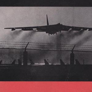 写真報告 オキナワ 1961~1970 / 栗原達男