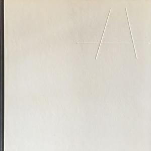 Troz der Geraden / Josef Albers