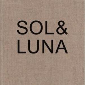 SOL&LUNA / Viviane Sassen 2nd Edition.