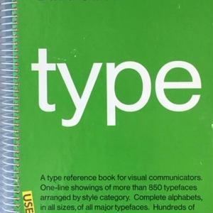 type /David Gates