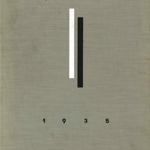 DAS DEUTSCHE LICHTBILD 1935