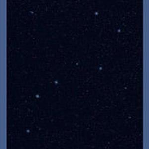 The Aeronauts  / Cristina De Middel 「2nd ed.」