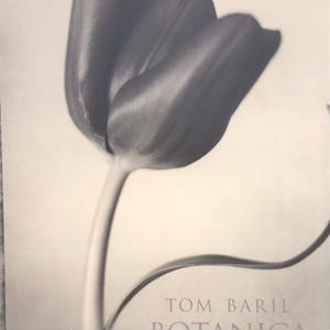 Botanica / Tom Baril