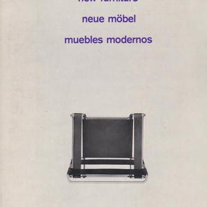 new furniture neue mobel mumbles modernos 8