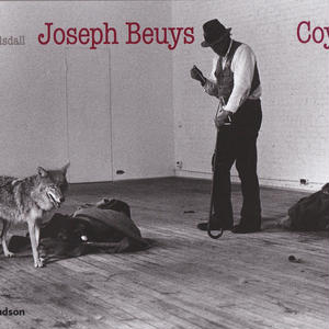 Coyote / Joseph Beuys