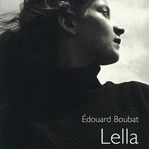 Lella / Edouard Boubat