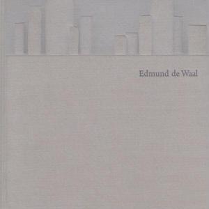 Edmund de Waal