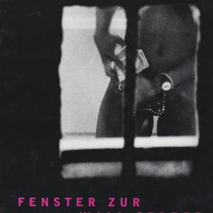 FENSTER ZUR WALL STREET / MERRY ALPERN