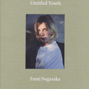 Untitled Youth / Fumi Nagasaka