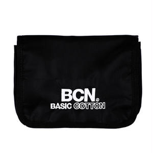 BASIC COTTON BCN SMALL BAG