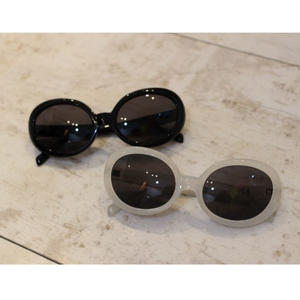CHEAP MONDAY SUNGLASSES KURT
