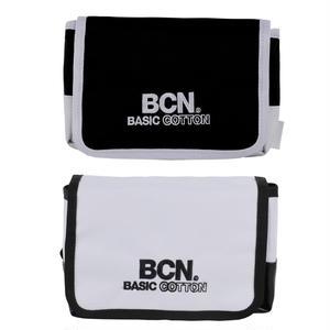BASIC COTTON BCN SMALL BAG