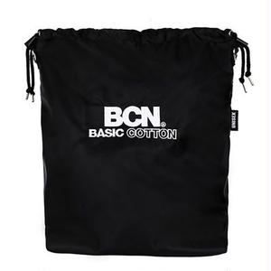 BASIC COTTON BCN BIG BAG