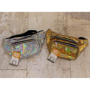SOJOURNER BAGS FANNY PACK