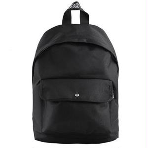 BASIC COTTON BASIC BACK PACK