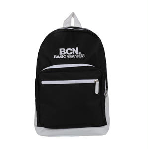 BASIC COTTON BCN BACK PACK