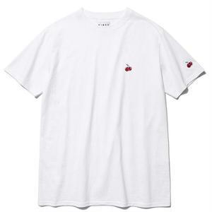 KIRSH STANDARD T-SHIRT WHITE