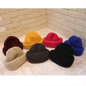 GD KNIT CAP