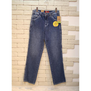 DICKIES GIRL CARPENTER PANTS