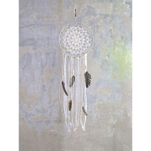 HOME Dream Catcher L