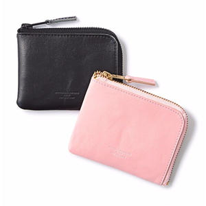 FTC【 エフティーシー】LUXE LEATHER WALLET  レザー 財布 ウォレット