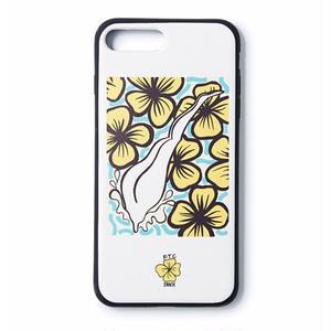 FTC【 エフティーシー】SNAK iphone case アイフォンケース