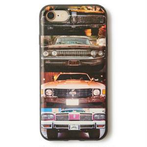 FTC【 エフティーシー】iPhone Case 7,8 アイフォンケース