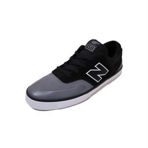 New balance numeric【ニューバランスヌメリック】 NM 358 スケートボード ブラック