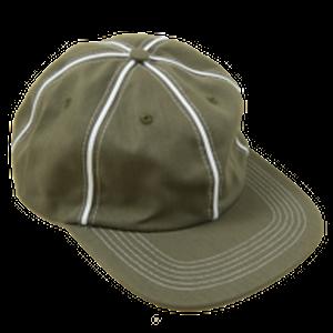 WKND【 ウィークエンド】Mariposa Hat - Coyote キャップ 帽子