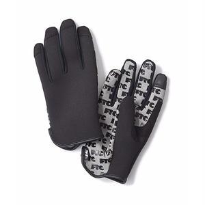FTC【 エフティーシー】x St-line BIKE GLOVE バイク グローブ 手袋