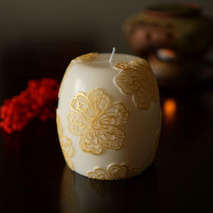 live candle -miyabi-