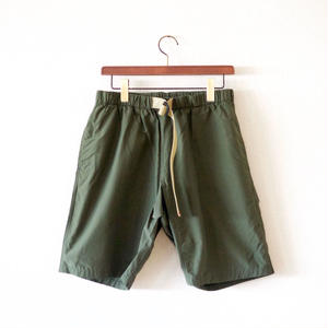 JAMMING /  Climbing short pants (CORDURA WEATHER)