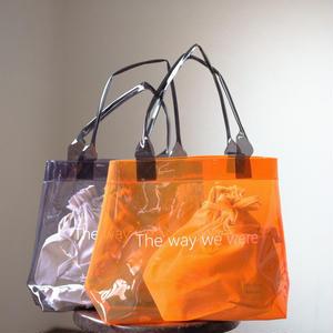 ~7th  Anniversary~ ajouter Original PVC Bag