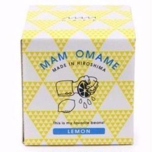 MAM OMAME-LEMON