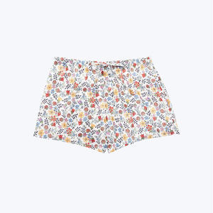 SLEEPY JONES // Paloma Short Liberty Edenham Floral