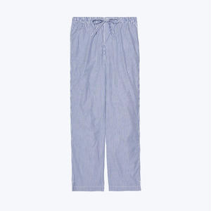 SLEEPY JONES // Marina Pajama Pant Bengal Stripe