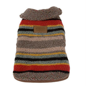 PENDLETON®  PET COLLECTION DOG COAT - YAKIMA  Xsmall long ドッグコート ヤキマ柄 XS longバージョン