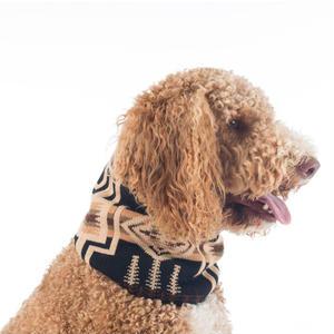 PENDLETON®  PET COLLECTION PET SNOOD - HARDING  small/medium ペットスヌード(ネックウォーマー) ハーディング柄 S/Mサイズ