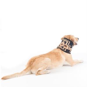 PENDLETON®  PET COLLECTION PET SNOOD - HARDING large/xlarge ペットスヌード(ネックウォーマー) ハーディング柄 L/XLサイズ