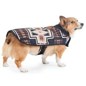 PENDLETON®  PET COLLECTION DOG COAT - HARDING  medium  ドッグコート ハーディング柄 Mサイズ