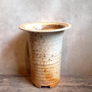 和田窯鉢     no.20  φ13cm